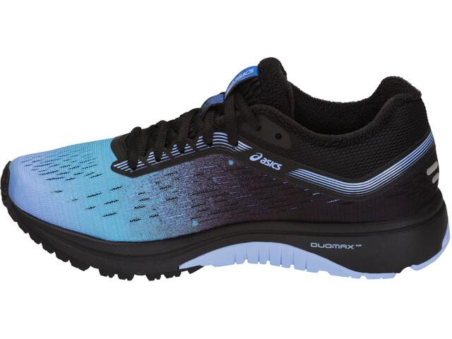 0dccdb976 asics GT-1000 7 SP - Zapatillas running Mujer - azul negro